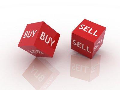 dadi-vendita-scambio