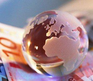 Tipi di pagamento internazionale