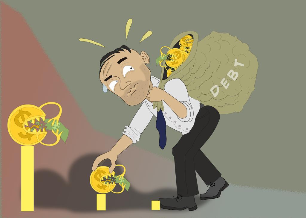 pignoramento stipendio